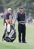 1998 US Open