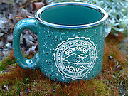 44 product shots for the Berkshire School online bookstore. Several were shot in my gardens in Hillsdale, NY. Visit www.berkshireschool.org