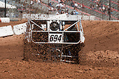 2009 Lucas Oil Offroad Racing Series R3-R4-UTV