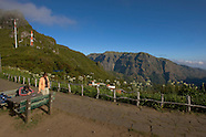 Encumeada Madeira Island Photos, Nature, Hiking, Landscape