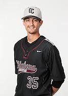OC Baseball Team and Individuals<br /> 2015 Season