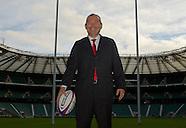 Eddie Jones Presser 201115