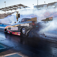 Craig Glassby - 521 - Glassby Motorsport - Chevrolet Monte Carlo Funny Car - Top Alcohol (TA/FC)