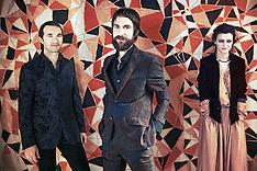 20121006 FERRARA SOTTO LE STELLE 2013