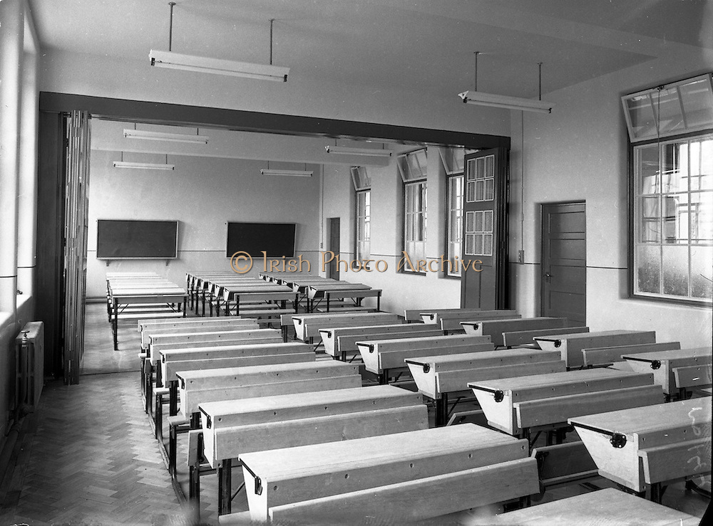 08/07/1952<br />