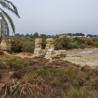 Hermopolis Magna