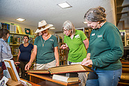 20180816 Helen Fowler Library Day