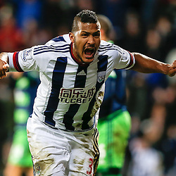 West Bromwich Albion v Swansea City