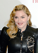 17.OCTOBER.2013. LONDON<br /> <br /> CODE : (ISM)<br /> MADONNA ATTENDS THE HARD CANDY FITNESS EVENT IN BERLIN.<br /> <br /> BYLINE: EDBIMAGEARCHIVE.CO.UK<br /> <br /> *THIS IMAGE IS STRICTLY FOR UK NEWSPAPERS AND MAGAZINES ONLY*<br /> *FOR WORLD WIDE SALES AND WEB USE PLEASE CONTACT EDBIMAGEARCHIVE - 0208 954 5968*