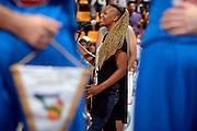DESCRIZIONE : Bologna Nazionale Italia Uomini Imperial Basketball City Tournament Italia Canada Italy Canada<br /> GIOCATORE : curiosita<br /> CATEGORIA : curiosita pregame before<br /> SQUADRA : Italia Italy<br /> EVENTO : Imperial Basketball City Tournament<br /> GARA : Imperial Basketball City Tournament Italia Canada Italy Canada<br /> DATA : 26/06/2016<br /> SPORT : Pallacanestro<br /> AUTORE : Agenzia Ciamillo-Castoria/Max.Ceretti<br /> Galleria : FIP Nazionali 2016<br /> Fotonotizia : Bologna Nazionale Italia Uomini Imperial Basketball City Tournament Italia Canada Italy Canada