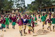 Project   Education in Tanzania