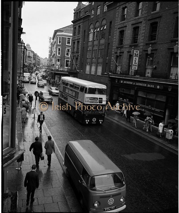 03/09/1971<br />