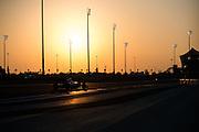 November 21-23, 2014 : Abu Dhabi Grand Prix. Felipe Massa (BRA), Williams Martini Racing