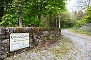 Gregan's Castle