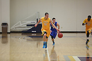 MBKB: Lakeland College vs. Finlandia University (11-15-14)