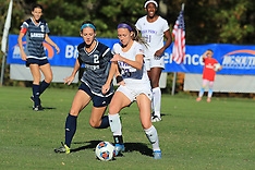 SF - HPU vs LONGWOOD