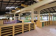St Bridget&rsquo;s Montessori School.<br /> Geoffrey Bawa. Maitland Crescent, Colombo.<br /> 1963&ndash;64