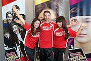 9 24 2013 - Radio Disney Event