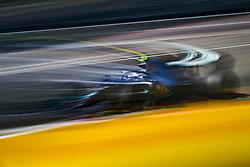 August 30, 2019, Spa-Francorchamps, Belgium: Motorsports: FIA Formula One World Championship 2019, Grand Prix of Belgium, ..#77 Valtteri Bottas (FIN, Mercedes AMG Petronas Motorsport) (Credit Image: © Hoch Zwei via ZUMA Wire)