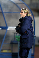 Fifa Womans World Cup Canada 2015 - Preview //<br /> Algarve Cup 2015 Tournament ( Vila Real San Antonio Sport Complex - Portugal ) - <br /> Norway vs Usa 1-2 , Jill Ellis Coach of Usa