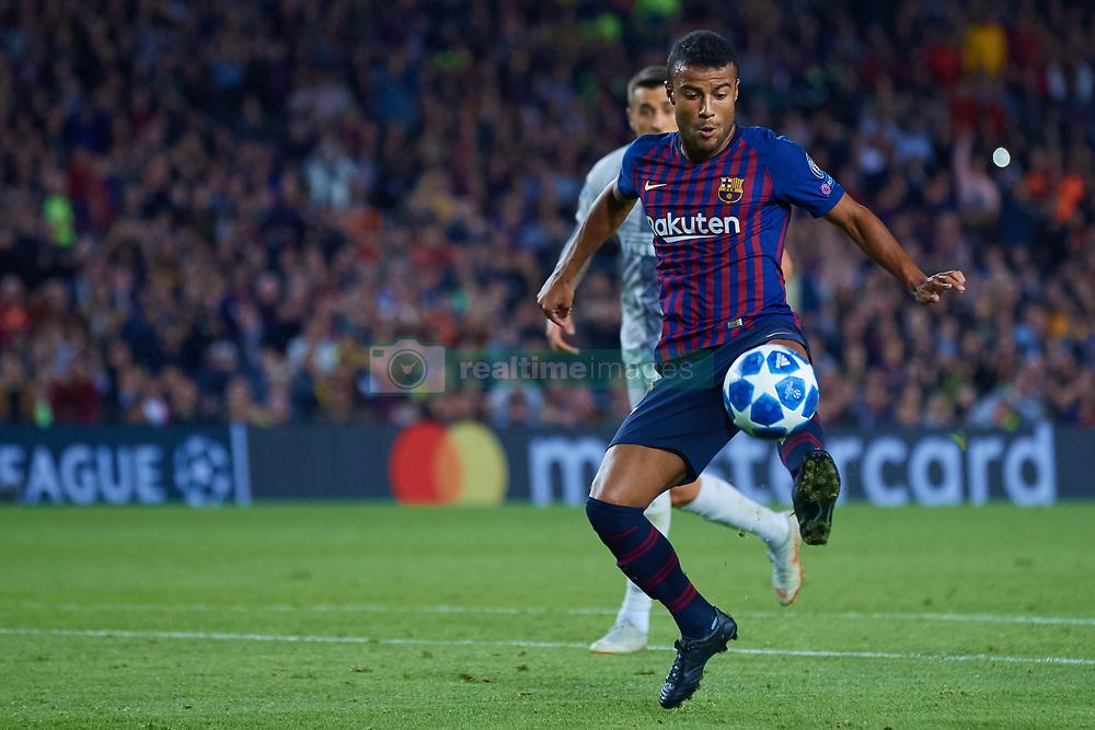 صور مباراة : برشلونة - إنتر ميلان 2-0 ( 24-10-2018 )  20181024-zaa-n230-714