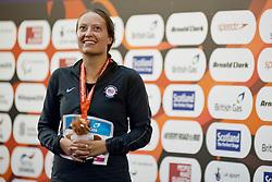 JORDAN Cortney USA at 2015 IPC Swimming World Championships -  Women's 100m Backstroke S7