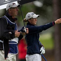 Ladies Scottish Open 2014 | Archerfield | 29 August 2014