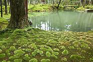 Kyoto UNESCO