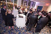 Remise officielle la Mention honorifique en accessibilité universelle attribué par l'Ordre des architectes du Québec attribuée dans le cadre des Prix d'excellence en architecture à Provencher Roy + Associés Architectes ainsi qu'à leur client Axor (Adamax). Le projet primé est celui de l'hôtel Marriott de l'aéroport Montréal-Trudeau et le Siège social d'Aéroports de Montréal..d'excellence en architecture à Provencher Roy + Associés Architectes ainsi qu'à leur.client Axor (Adamax). Le projet primé est celui de l'hôtel Marriott de l'aéroport Montréal-.Trudeau et le Siège social d'Aéroports de Montréal. à  Hôtel Marriott de l'aéroport Montréal-.Trudeau / Montreal / Canada / 2011-11-15, © Photo Marc Gibert / adecom.ca