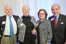 2013 Annual Scholarship Dinner