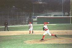 2001 Illinois State Redbirds Baseball photos