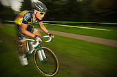 2014.09.20 - Knesselare - Vlaamse Cyclocross Cup