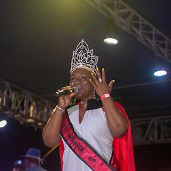 Calypso Monarch