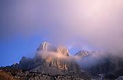 Gruppo Sello (Sello Group) Dolomites, Trentino-Alto-Adige,.Italy, Alps.
