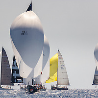 Photo © Nico Martinez<br /> 35 Copa del Rey MAPFRE