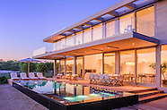 Home, Amagansett, NY Designed by Stelle Lomont Rouhani Architects