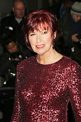 © Licensed to London News Pictures. Janet Street-Porter, attending the London Evening Standard Theatre Awards at the The Savoy Hotel in London, UK on 17 November 2013. Photo credit: Richard Goldschmidt/PiQtured/LNP