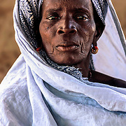 For Mariata, who is 60 and has seven dependent<br />