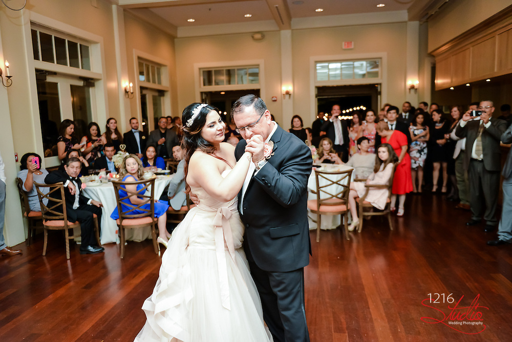 Charly & Tammie Wedding Album 1216 Studio New Orleans Wedding Photographers | 2015 Audubon Club House Wedding New Orleans