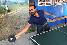20130712 MINISTRO GRAZIANO DELRIO ALLA FESTA PD DI BARCO