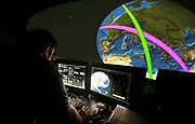 Napoli, Citt&agrave; della Scienza 18 marzo 2017<br /> Citt&agrave; della scienza torna a rivivere con  la seconda struttura del Science Center, che ospita il pi&ugrave; grande planetario 3d italiano.<br /> Ph: Stefano Renna
