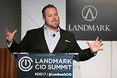 17.05.04 - Landmark CIO Summit