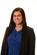 Ohio Women in Business leader Denisa Iacob.