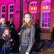 NLD/Amsterdam/20151001 - 25 Jaar Goede Tijden Slechte Tijden, Marly van der Velden