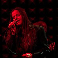 Connie Petruk