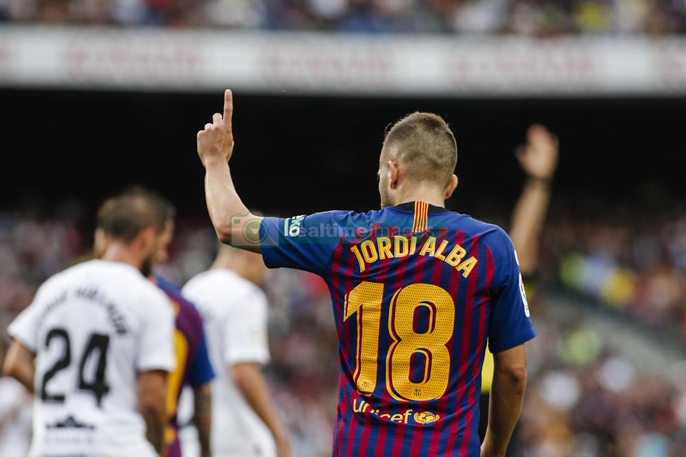 صور مباراة : برشلونة - هويسكا 8-2 ( 02-09-2018 )  20180902-zaa-n230-496