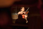 2012  Virtuosi
