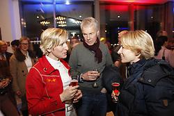 KLIMKE Ingrid, Reitmeisterehrung <br /> Münster K+K Cup - 2012<br /> (c) www.sportfotos-Lafrentz. de/Stefan Lafrentz