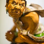 Koji Pottery Museum