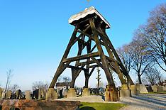 Ypekolsgea, Fryslân, Netherlands